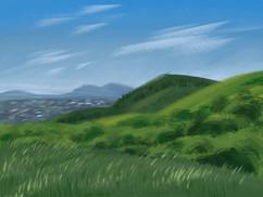 Martinez Hills 2