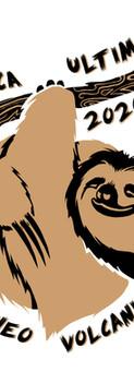 20_volcanic_logo_sloth.jpg