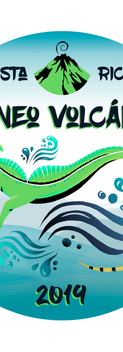 19_volcanic_disc.jpg