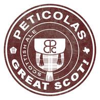 Peticolas Great Scot 3