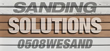 Sanding Solutions NZ - Exterior Paint Removal, Lead Paint Removal, House and Exterir Sanding