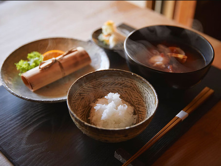 Breakfast Kishin Kamakura, Grand Opening