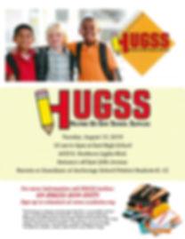 HUGSS Flyer 2019.jpg