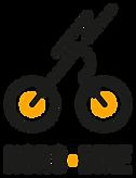 noro bike.png