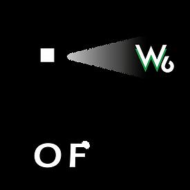 O farol_logomarca-W6_final-01.png