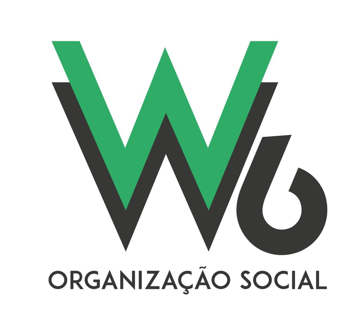 W6_LOGOMARCA-01%20(1)_edited.jpg