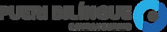 Logo Pueri Bilingue.png