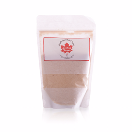 Soukop Farm - Maple Sugar