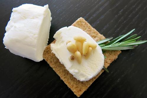 R&G Goat Cheese - Chevre