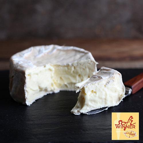 Cheese, Camembertha - Four Fat Fowl