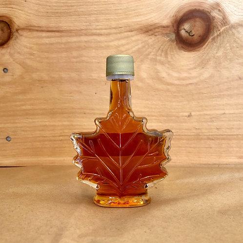 Maple Syrup, 1.7 oz. - Blackberry Hill Farm