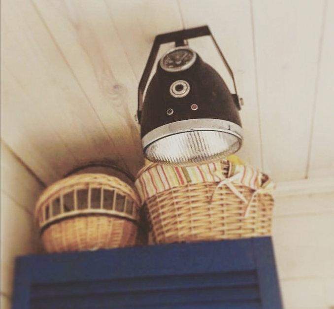 kitchen-light.jpg