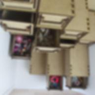Veb-6-2.jpg