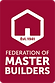 fmb-logo.webp
