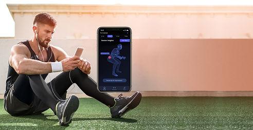 Workout - phone licensed-long2.jpg