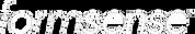 formsense_logo_white.png