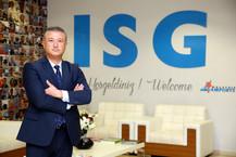 İstanbul Sabiha Gökçen Havalimanı'nın Yeni CEO'su Ersel Göral Oldu.