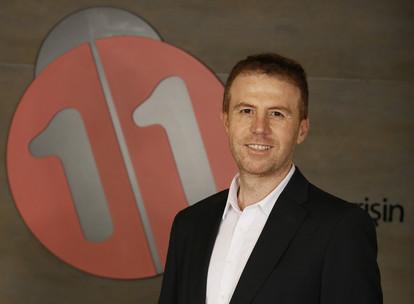 Zafer Özçelik, n11'in Yeni CMO'su Olarak Göreve Başladı