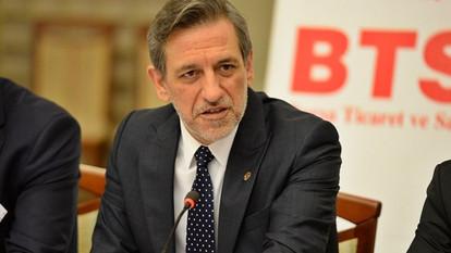 Bursa'nın En Büyük 250 Firması