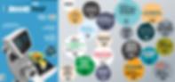 BrandMap Sayı 15, Eticaret, spor iletişimi, sürpriz, pazarlama
