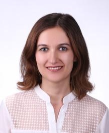 Mondelēz International Türkiye'de, Seda Gürel Göktaş, Ticari Finans Müdürü olarak atandı