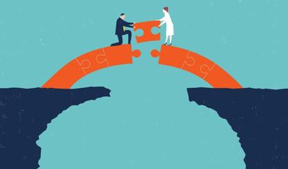 İDA (İletişim Danışmanlığı Şirketleri Derneği) Doğru ve Sağlıklı Konkur İçin Yönetmelik Yayınladı