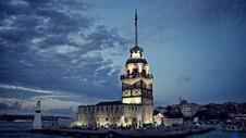 Demir Bir Köprü mü, bir haftada ölen lâle mi yoksa İstanbul'la aynı yaştaki Kız Kulesi mi?