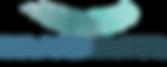 brandsuite logo2020-01.png