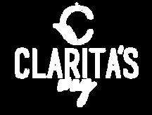 logo_disi.png