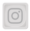 instaicon-01.png