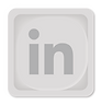 linkedin icon-01.png