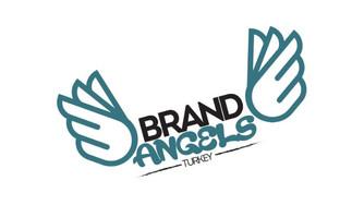 Start Up'lardaki en önemli eksik... BrandAngels!