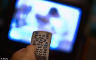 Reklam Medya Harcamalarında TV Yine Önde