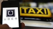 Uber'de CEO koltuğu için en büyük aday