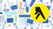Dijital platformlarda en çok Salı günü ve sabah saatlerinde arama yapıyoruz!