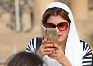 Apple, İranlıları İlgilendiren ve İranlıların yazdığı uygulamaları App Store'dan kaldırdı.