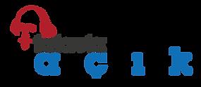 tatavla_açık_logo-01.png