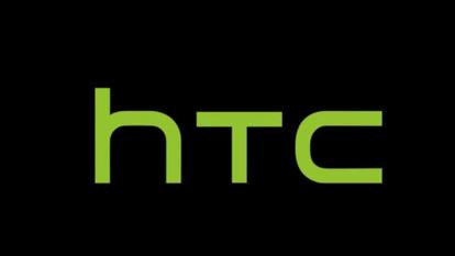 HTC'nin yeni Genel Müdürü Ömer Genca...