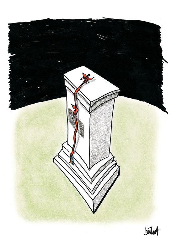 karikatür3