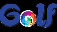 GOLF Dondurmanın Satış Kararı Alındı