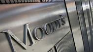 Moody's, Türkiye'nin Büyüme Tahminini yüzde 2,6'dan 3,7'ye yükseltildiğini açıkladı.