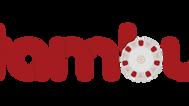 Bizden dünyaya hediye. Sürekli gelişen, akıllı, eğlenceli klavye platformu: TAMBU