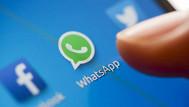 WhatsApp'tan İşletme Hesapları Yeniliği
