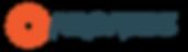 argande_logo_v1.png