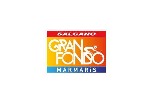 salcanos.png