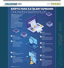kriptopara2.jpg