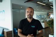 iyziStart paketi ile yeni girişimler  hızla büyüyor