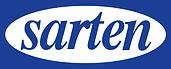 sarten.png