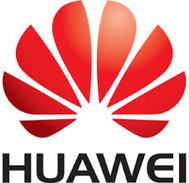 Huawei 2017 ilk yarı sonuçları