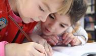 Okula Dönüş Dönemi için Pazarlama Uzmanlarına 3 Tavsiye